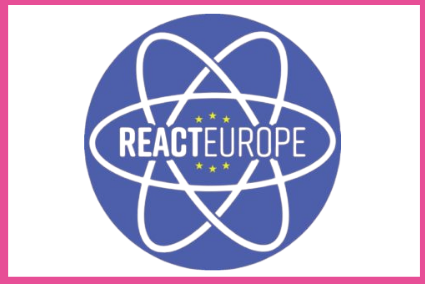 Retour sur la React Europe