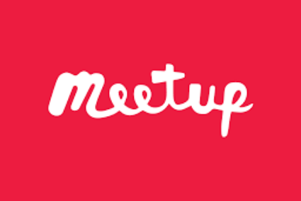 Meet-up Node-Red