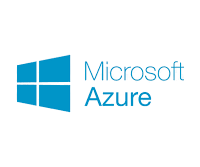 Azure-removebg-preview