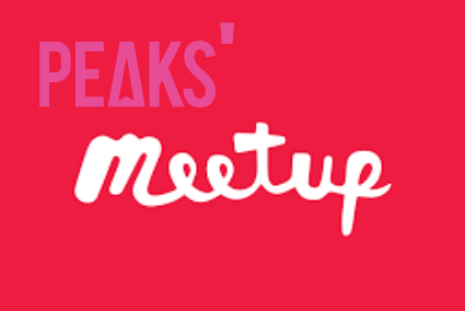 Meet-up : Git & le secret des commits